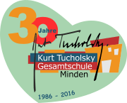 30 Jahre KTG